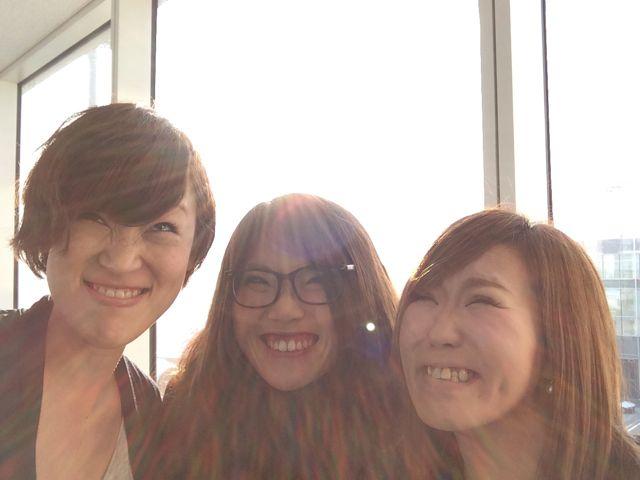 楽しかった台湾旅行〜Vol.1_a0239065_1745721.jpg