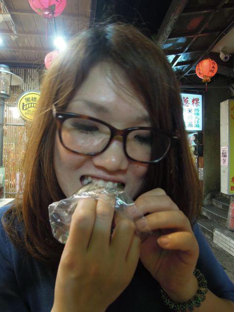 楽しかった台湾旅行〜Vol.2_a0239065_17574087.jpg