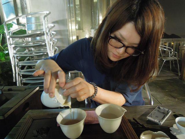 楽しかった台湾旅行〜Vol.2_a0239065_1801883.jpg