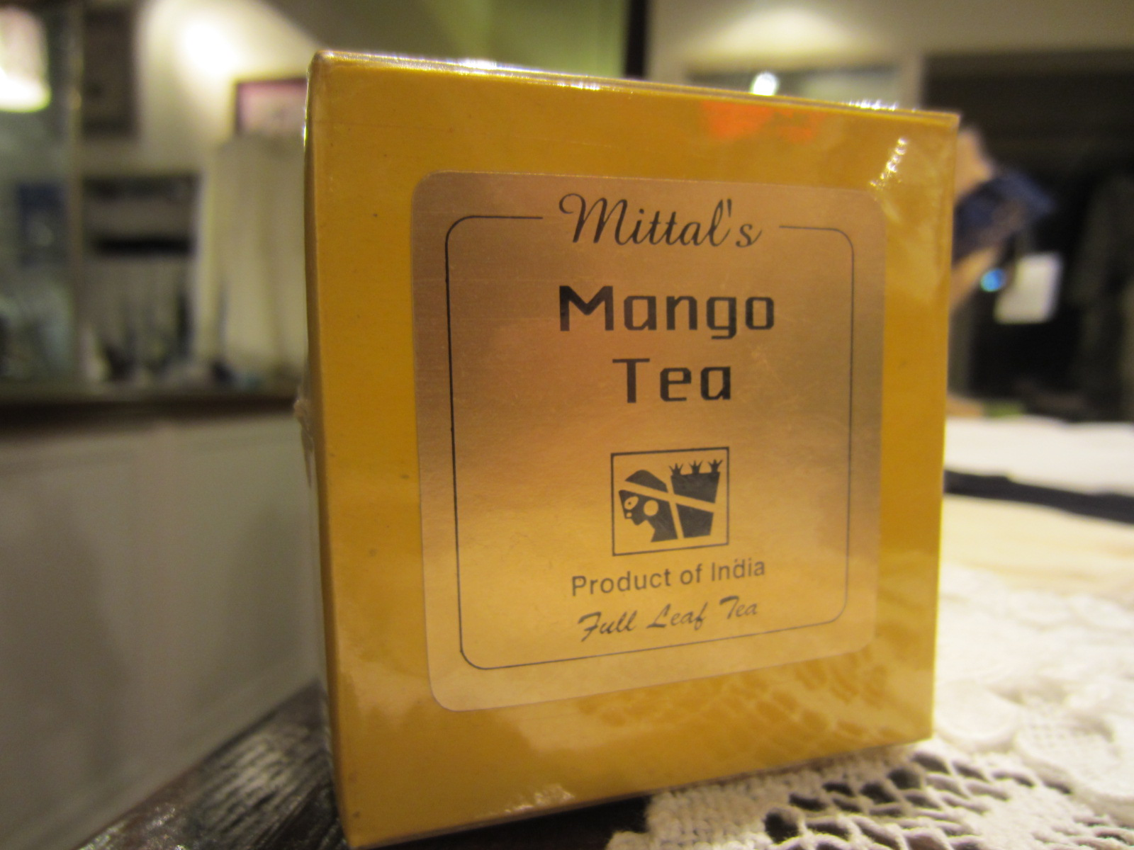 紅茶セールは今月までです~お早目に☆_d0173975_011756.jpg