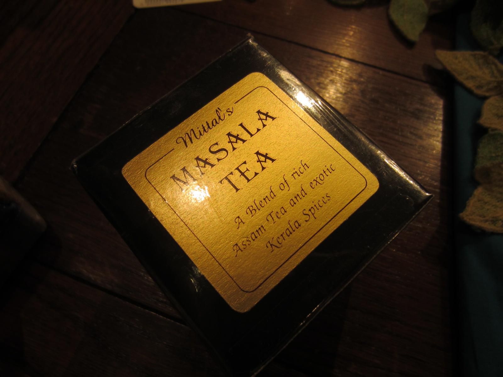 紅茶セールは今月までです~お早目に☆_d0173975_012294.jpg