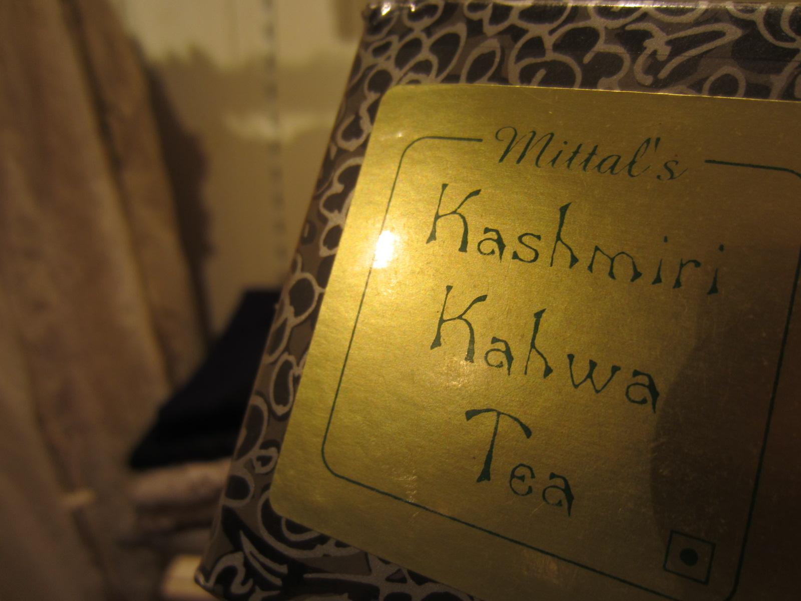 紅茶セールは今月までです~お早目に☆_d0173975_0131579.jpg