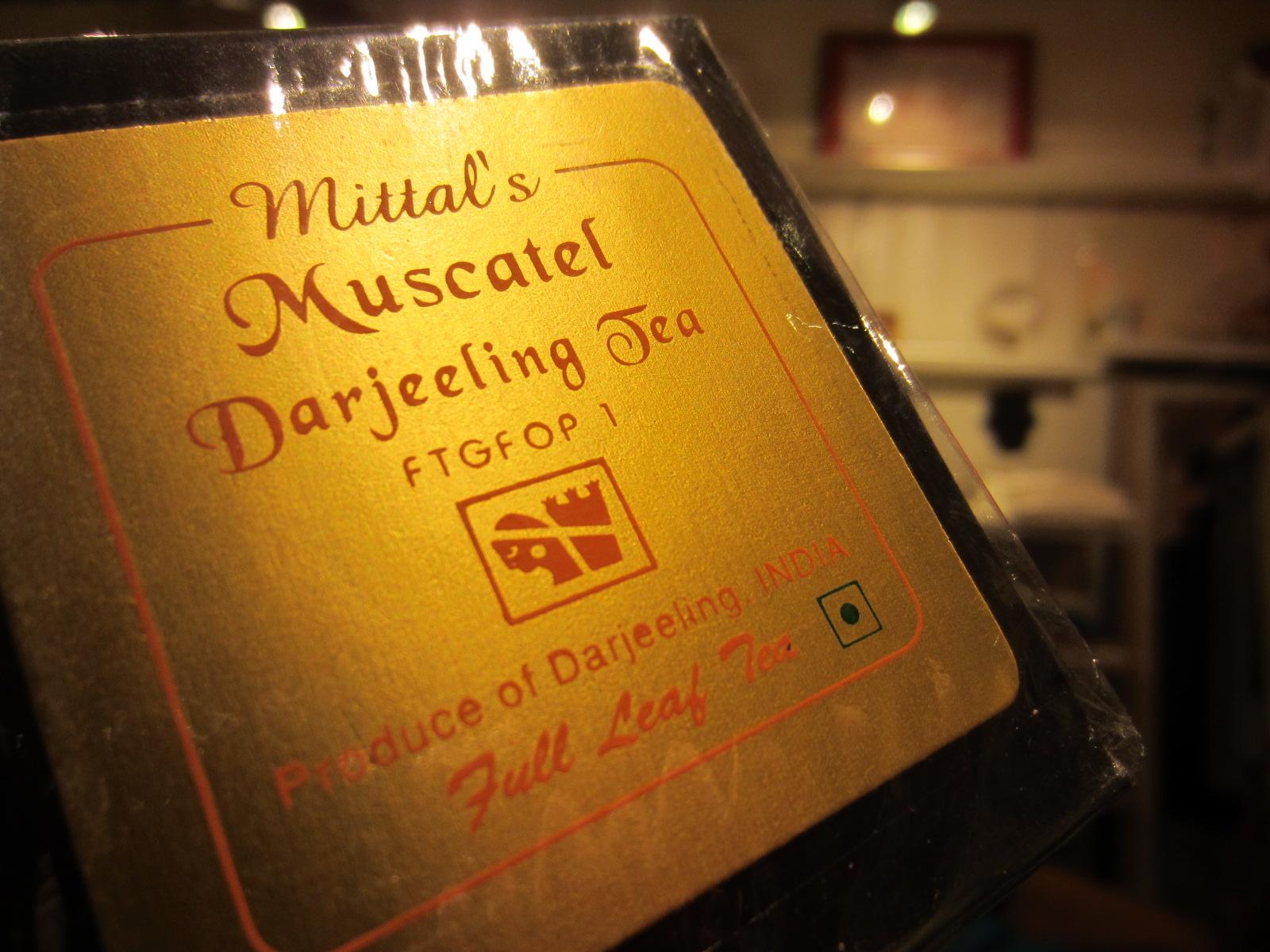 紅茶セールは今月までです~お早目に☆_d0173975_0185850.jpg