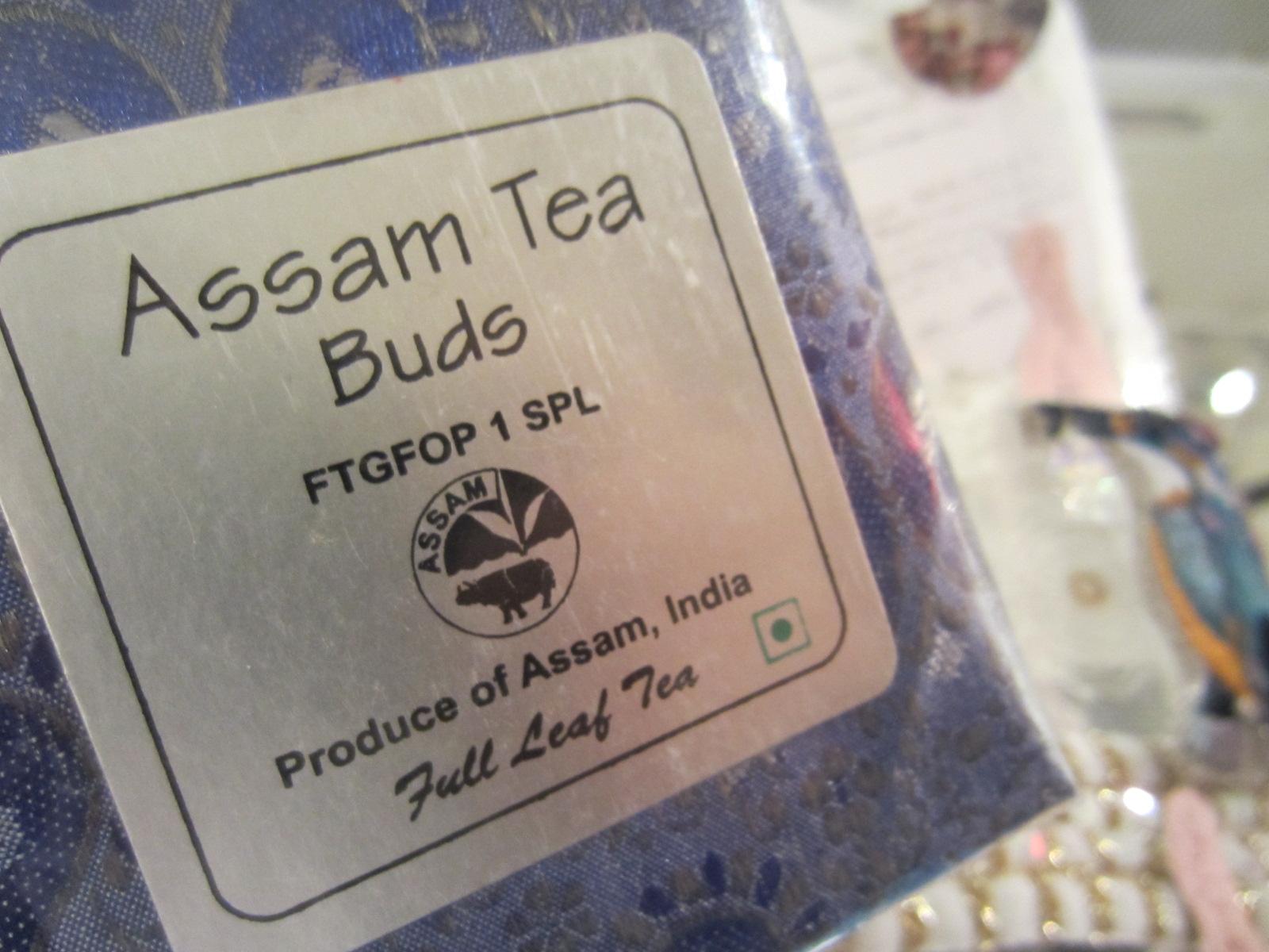 紅茶セールは今月までです~お早目に☆_d0173975_0214852.jpg