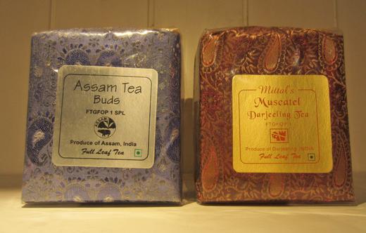 紅茶セールは今月までです~お早目に☆_d0173975_2375387.jpg