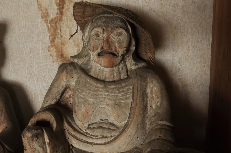 瀬織津比咩と葬頭河婆_f0075075_16202115.jpg