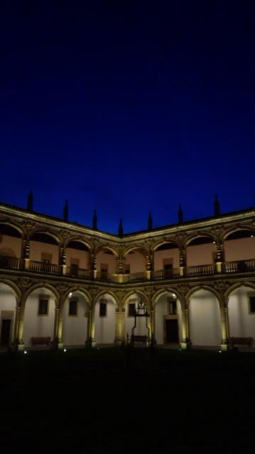 Salamanca_a0219480_10262695.jpg