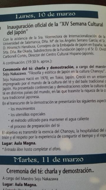 Salamanca_a0219480_10271950.jpg