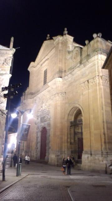 Salamanca_a0219480_10273795.jpg
