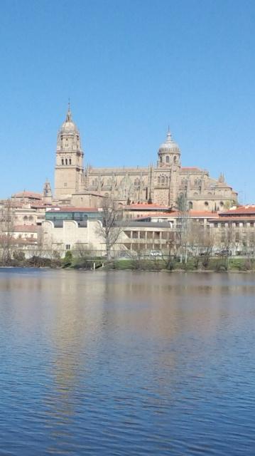 Salamanca_a0219480_10315729.jpg