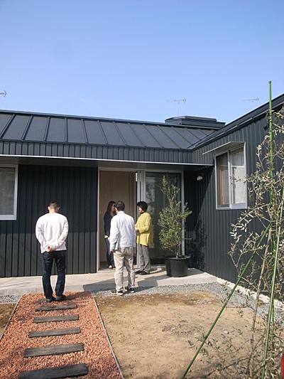 o-house(群馬県太田市)-3か月点検_f0064884_1755549.jpg