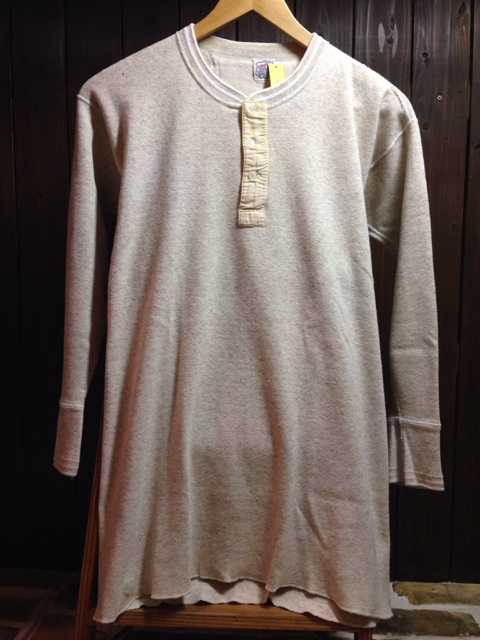 神戸店3/26(水)MidWestヴィンテージ入荷!#4  70\'s Champion R.W.Sweat,40\'s  SwimPants!!!(T.W.)_c0078587_13142782.jpg