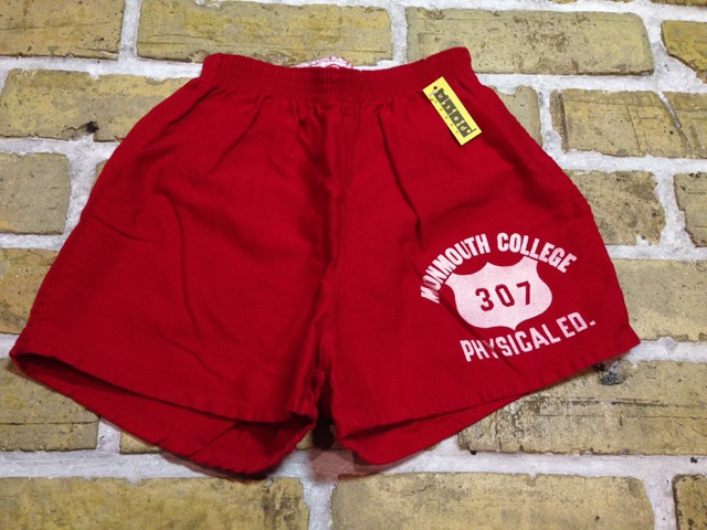 神戸店3/26(水)MidWestヴィンテージ入荷!#4  70\'s Champion R.W.Sweat,40\'s  SwimPants!!!(T.W.)_c0078587_1413194.jpg