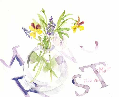 あたらしい春 25_d0115092_928519.jpg