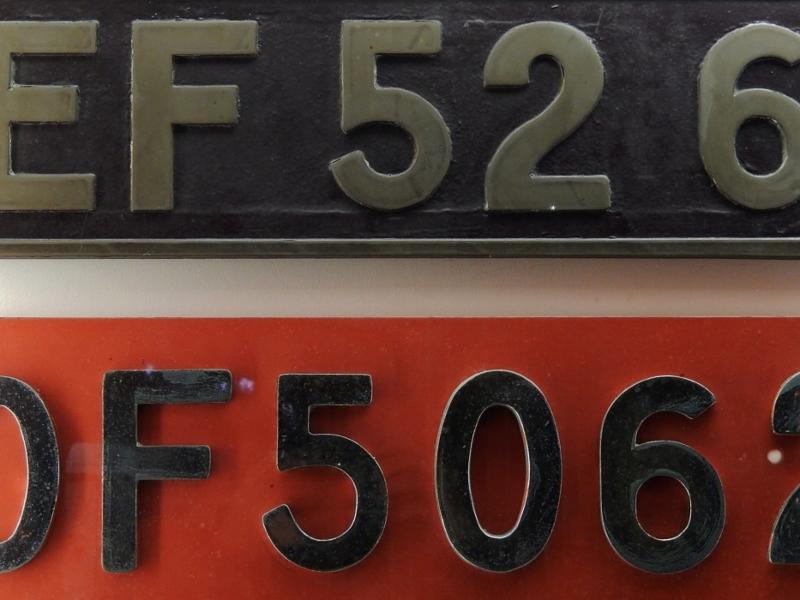 f0121299_08115877.jpg
