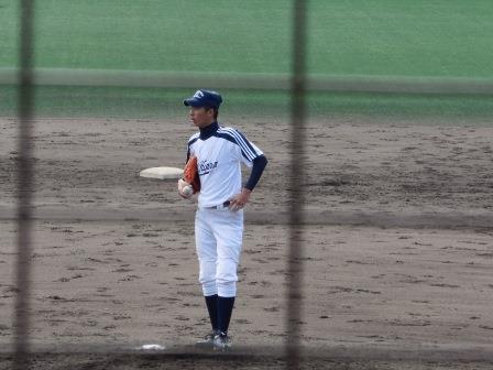 関西オールスター_f0209300_845209.jpg