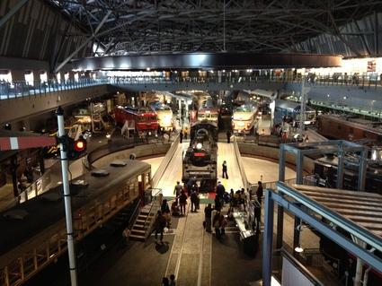 鉄道博物館!_d0003502_22482143.jpg