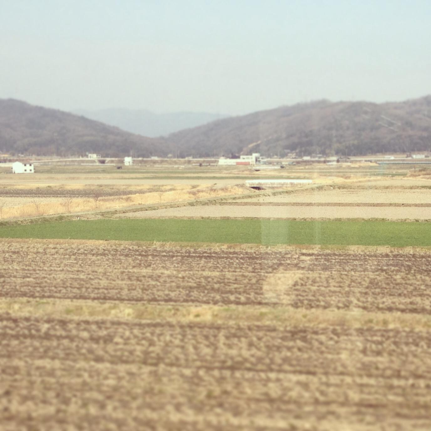 伊賀へ_e0291010_20323116.jpg