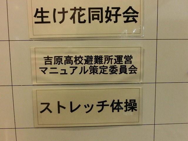 f0141310_724042.jpg