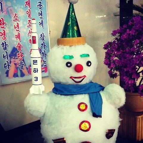 「最近の北朝鮮の風景」を見ても何もわからない韓国人:これは法則来るな!_e0171614_9112443.jpg