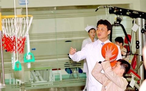 「最近の北朝鮮の風景」を見ても何もわからない韓国人:これは法則来るな!_e0171614_9241242.jpg