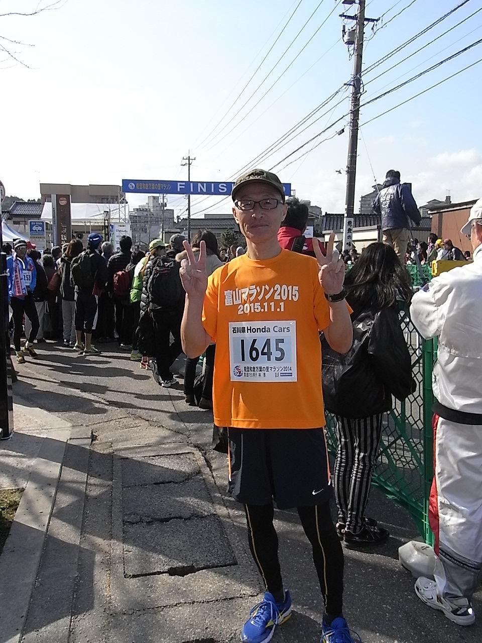 能登和倉万葉の里マラソン2014_c0194417_1562750.jpg