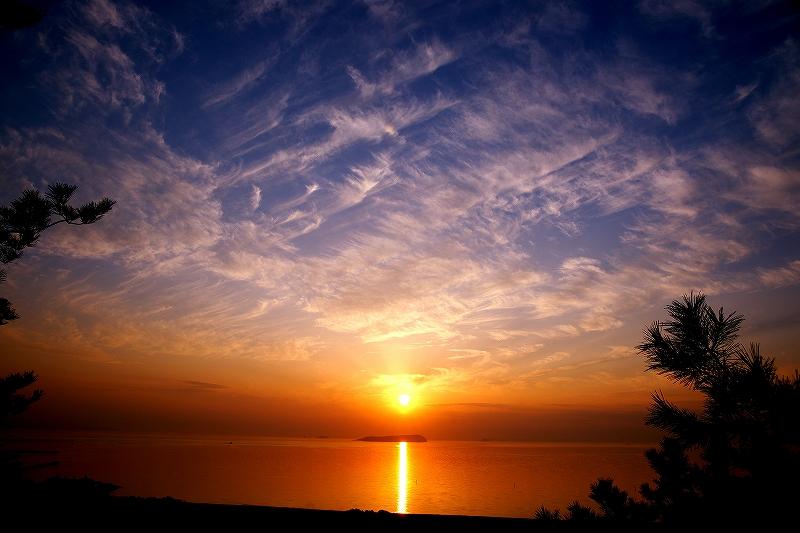 春雲満載♪_b0297818_183203.jpg