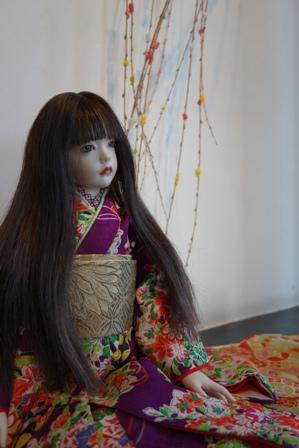 人形展 作品紹介 壱 ~ビスク&サーニットの美~_b0232919_16325127.jpg