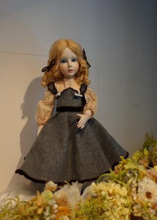 人形展 作品紹介 壱 ~ビスク&サーニットの美~_b0232919_16332638.jpg