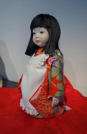 人形展 作品紹介 壱 ~ビスク&サーニットの美~_b0232919_16333961.jpg