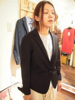 【☆PASSIONE/パシオーネ☆山形初上陸☆】_c0166624_11285112.jpg