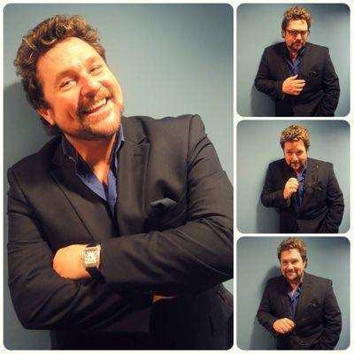 New Interview with Michael Ball @Shanghai _f0215324_10453882.jpg