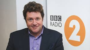 New Interview with Michael Ball @Shanghai _f0215324_11582770.jpg