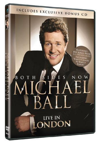 New Interview with Michael Ball @Shanghai _f0215324_1158985.jpg