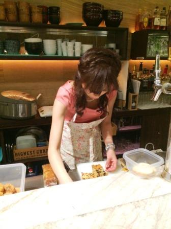 「イギリス流美味しい食卓とナチュラルな暮らし」イベント_d0104926_13135619.jpg