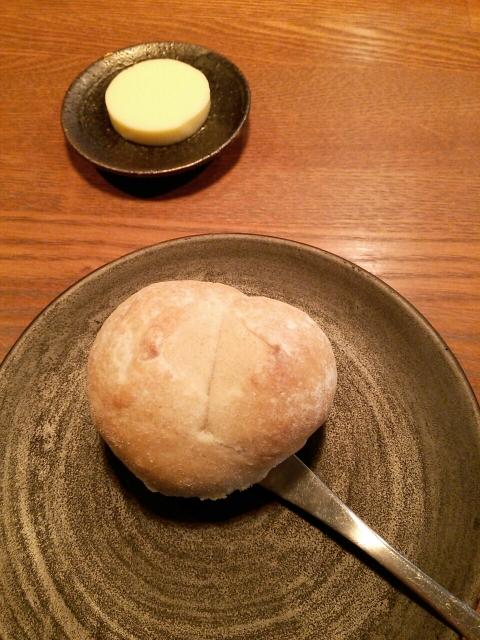 tawara(たわら)(金沢市片町)_b0322744_03013345.jpg