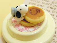 ミニポチ12_食いしん坊シェフ_f0195352_9274589.jpg