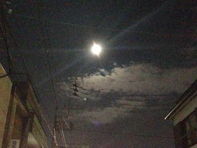 4月15日(火)満月バー OPEN!!_a0221457_210158.jpg