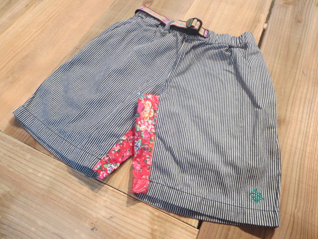 Chambray Short Pants_b0316864_2044167.jpg