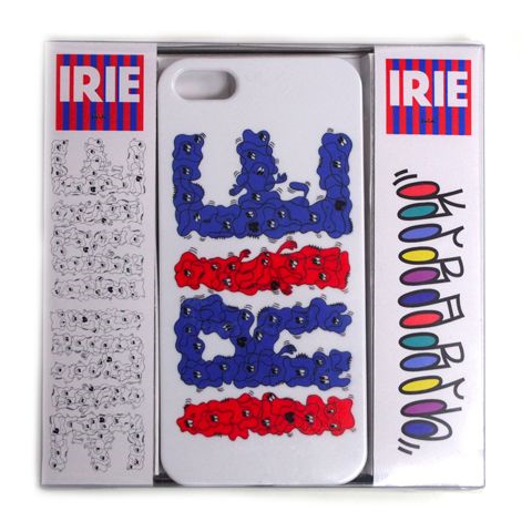 IRIE by irielife NEW ARRIVAL_d0175064_20532447.png