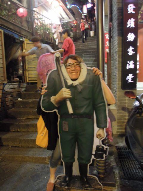 楽しかった台湾旅行〜Vol.3_a0239065_16354615.jpg