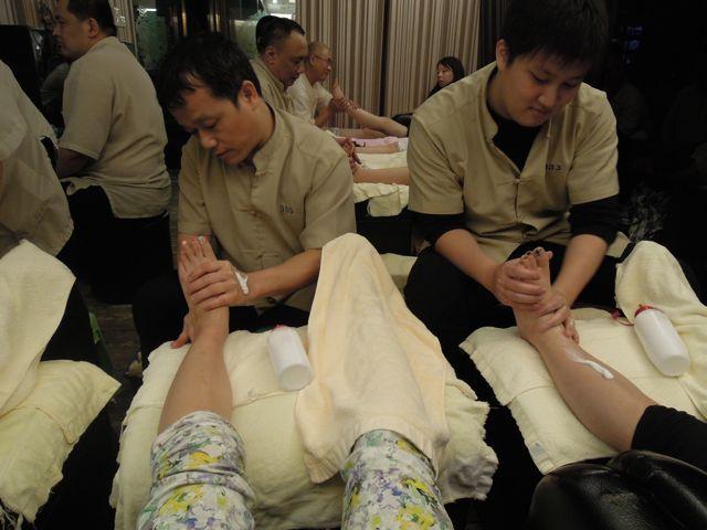 楽しかった台湾旅行〜Vol.3_a0239065_16403888.jpg