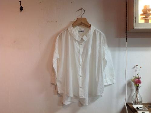 福島市の洋服店|ファッションのことなら|Lapel(ラペル)