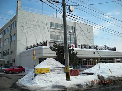 札幌市の児童福祉施設(2)_f0078286_1613060.jpg