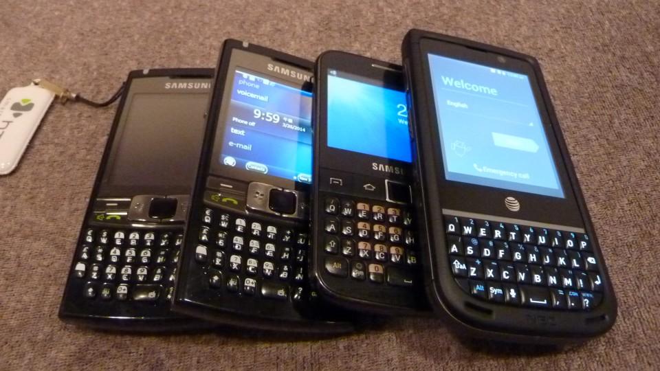 скачать драйвер для телефона samsung sgh-f250