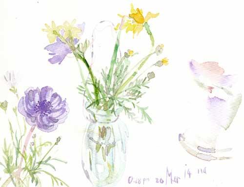 あたらしい春 25_d0115092_188040.jpg