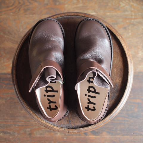 お靴色々入荷中_d0228193_17331865.jpg