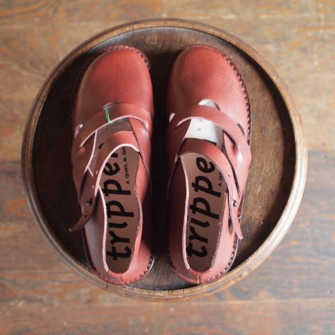 お靴色々入荷中_d0228193_17344468.jpg