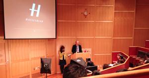 スエーデン大使館でのHASSELBLAD Exclusive Lanch Eventに行ってきました!_b0194208_221455100.jpg