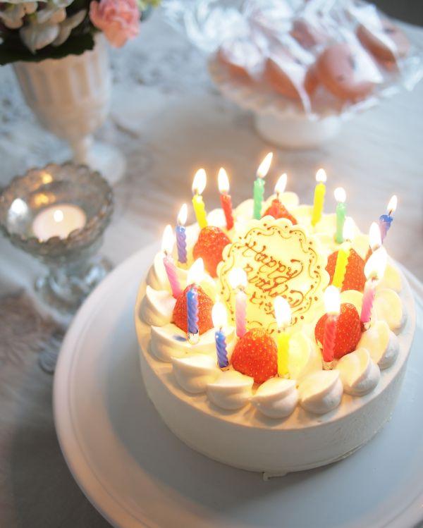 我が家でお誕生日会_a0157409_92055.jpg